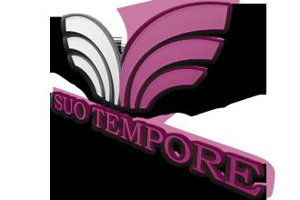 La marque Suo Tempore